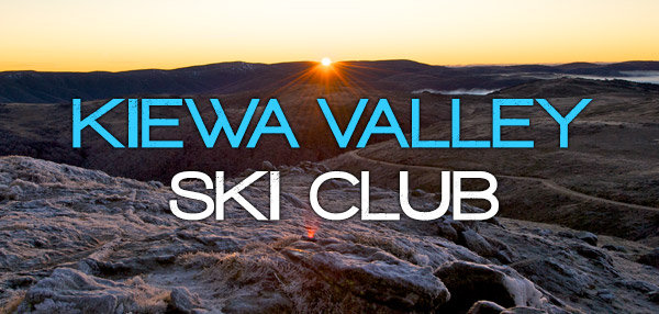 Kiewa Valley Ski Club